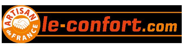 Le-Confort.com